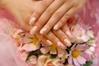 花嫁の指.jpg